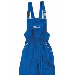 (STOCK LAST) PETO 2011 BLUE...