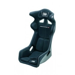 RACE SEATS OF THE APPROVED...