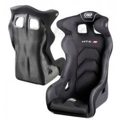 HTE CARBON BLACK XL MY2014
