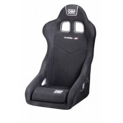 TRS XL BLACK SEAT MY2014