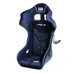 HRC-R-AIR SEAT SIZE L BLACK