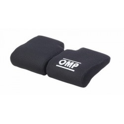 OMP CUSHION IN 2 PIECES...