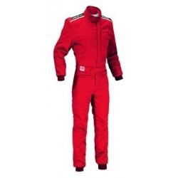 MONKEY OMP SPORT MY2014 RED...