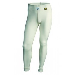 LONG JOHNS INSIDE CLOTHING...