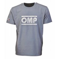 RACING SPIRIT OMP T-SHIRT...