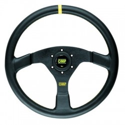 Sparco S015001