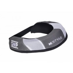 KARTING COLLAR OMP KK04009080