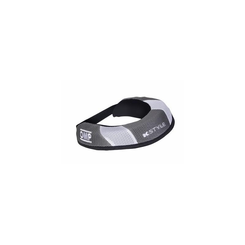 OMP OMPKK04009080 Collar/ín Karting Kk04009080