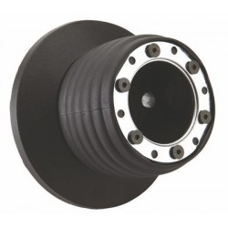 OMP FLY ADAPTER OD / 1960ME906