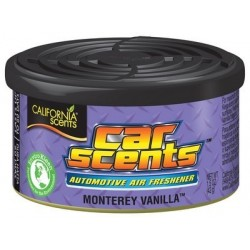 CS CAR SCENTS MONTEREY...
