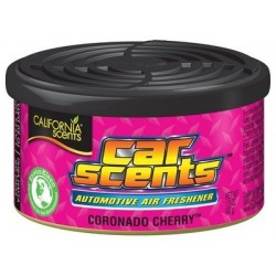 CS CAR SCENTS CORONADO...