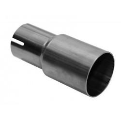 REMUS AD0096 SPACER TUBE