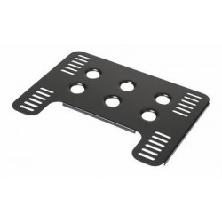 SPARCO 00497RACE SEAT BASE