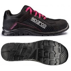 SPARCO PRACTICE SIZE 37...
