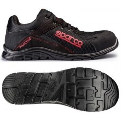 SPARCO PRACTICE SIZE 40...
