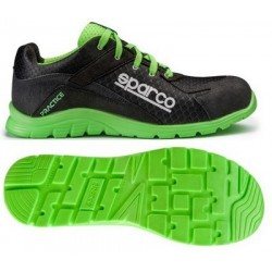 SPARCO PRACTICE SIZE 42...