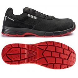 SPARCO CHALLENGE SHOES SIZE...