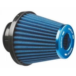 SPARCO AIR FILTER FOR HP160
