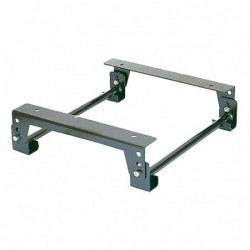 SPARCO SEAT BASE 00499051