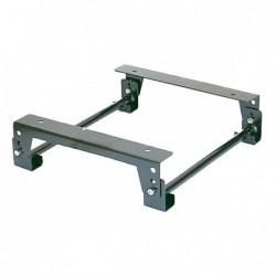 SEAT BASE SPARCO 00499079