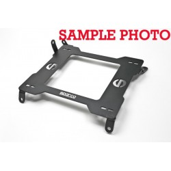 SPARCO SEAT BASE 00499111SX