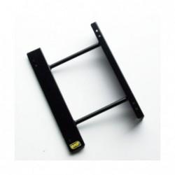 OMP HC / 740 SEAT BASE