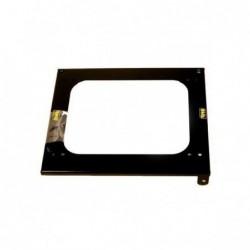 OMP HC / 797 / S SEAT BASE