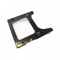 OMP HC / 862D SEAT BASE