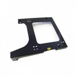 OMP HC / 862S SEAT BASE