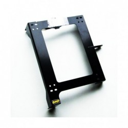 OMP HC / 780 / D SEAT BASE