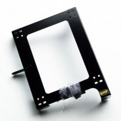 OMP HC / 780 / S SEAT BASE