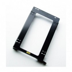 OMP HC / 781 / D SEAT BASE