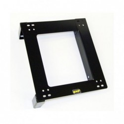 OMP HC / 786 / D SEAT BASE