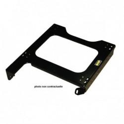 OMP HC / 891 SEAT BASE