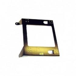 OMP HC / 815 / S SEAT BASE