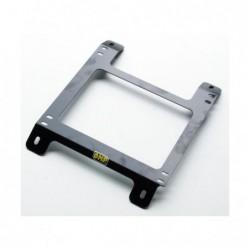 OMP HC / 810 / D SEAT BASE