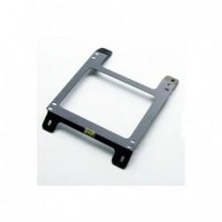 OMP HC / 810 / S SEAT BASE
