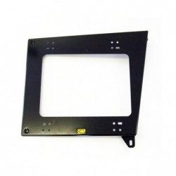 OMP HC / 835S SEAT BASE