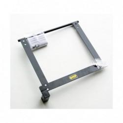 OMP HC / 785 / S SEAT BASE