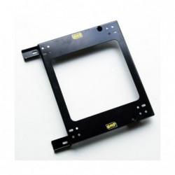 OMP HC / 850 SEAT BASE