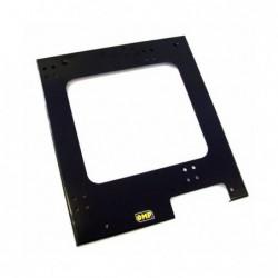 OMP HC / 814 / D SEAT BASE