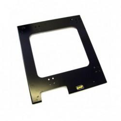 OMP HC / 814 / S SEAT BASE