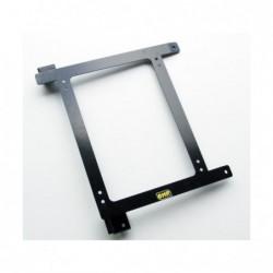 OMP HC / 783 / D SEAT BASE