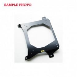 OMP HC / 808 SEAT BASE