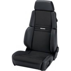 RECARO SEAT ORTHOPAED...