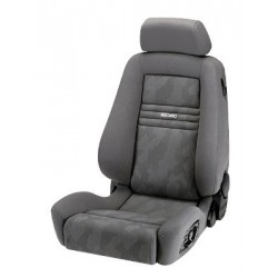 SEAT RECARO ERGOMED AND...
