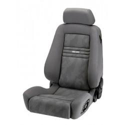 ERGOMED E RECARO SEAT -...