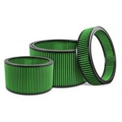 FILTER REPLACEMENT GREEN...