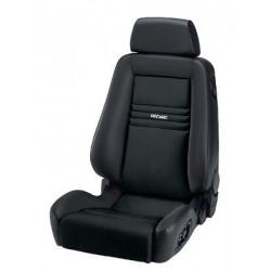 ERGOMED ES RECARO SEAT -...