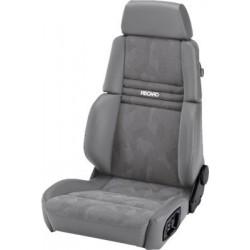 SEAT RECARO ORTHOPAED...
